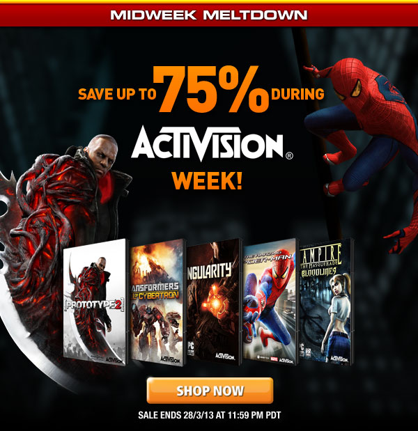 activisionsale_email_uk.jpg